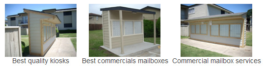 mailboxes-3